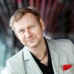 Björn Sigurdsson, konsult på Ekovation