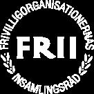 frii-logo-white
