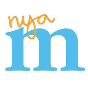 Moderaterna logo