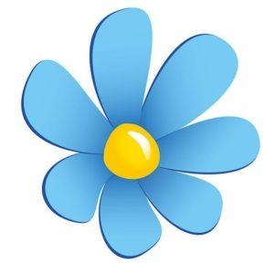 Sverigedemokraterna logo
