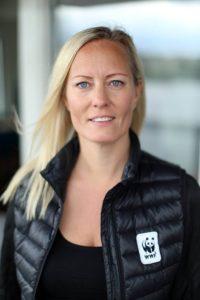 reportage Elin Bergman