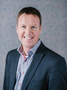 Stefan Henningsson, Expert Klimatinnovationer