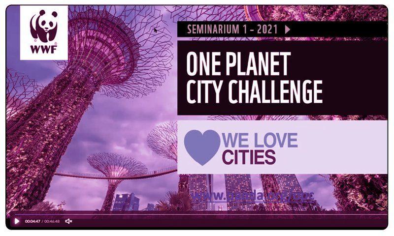 WWF OPCC2021 Forum_Sem_nr1_screenshot