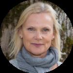 Anna Peterson Skogsborg